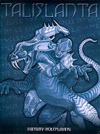 Portada de la cuarta edición